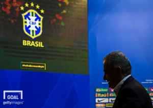 BRAZIL TITE
