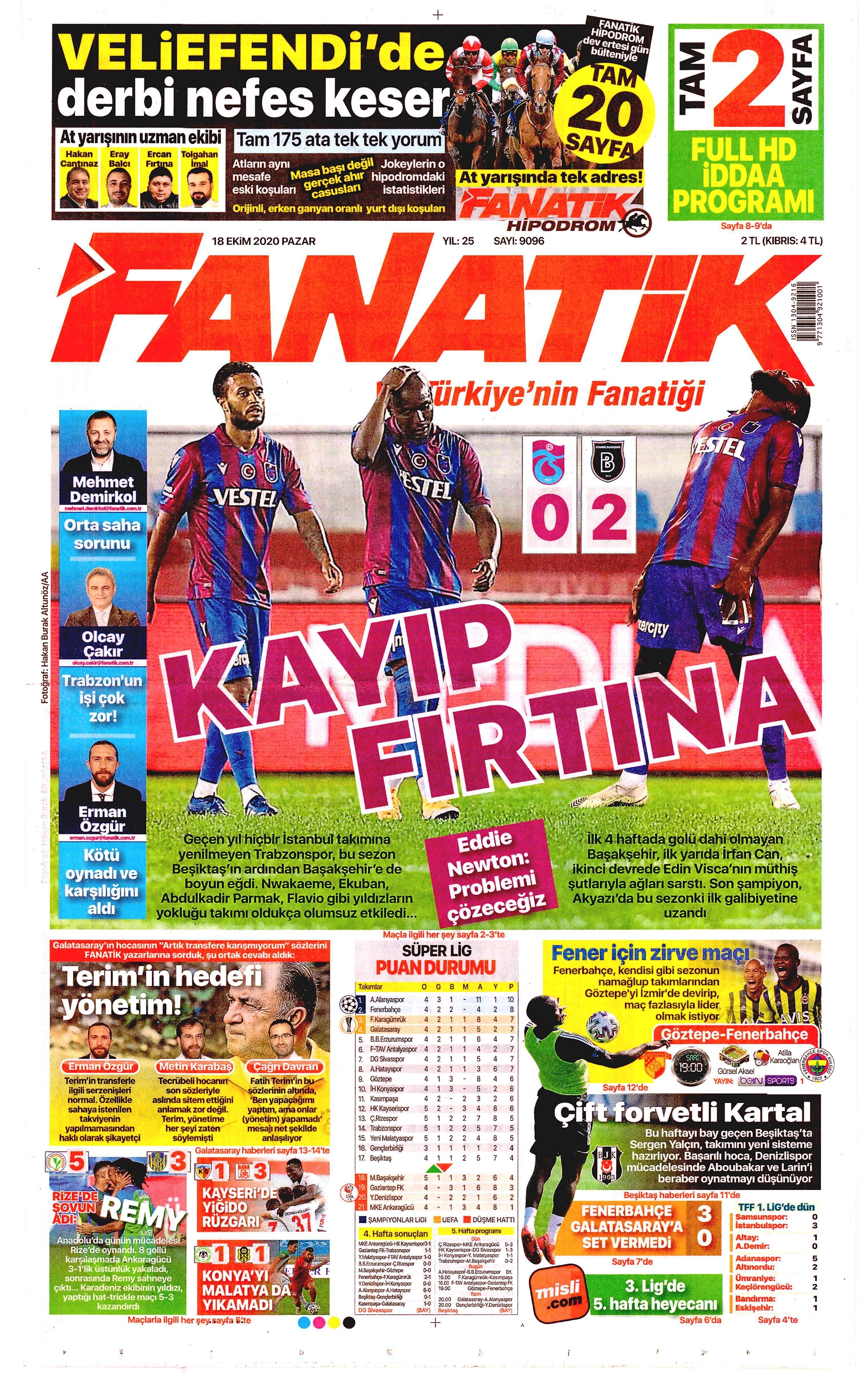 Fanatik 1.jpg