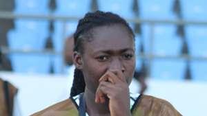 Anam Imo - Nigeria
