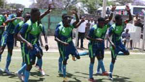 KCB return to KPL.