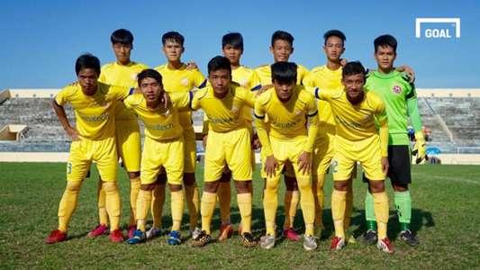Tân binh giải Hạng Nhì 2020 CLB Triệu Minh đến từ đâu? | Goal.com