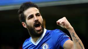 HD Cesc Fabregas Chelsea