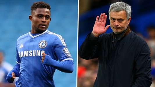 Chelsea's 'Controversial One': How Islam Feruz went from Mourinho protege to selling hats | Goal.com