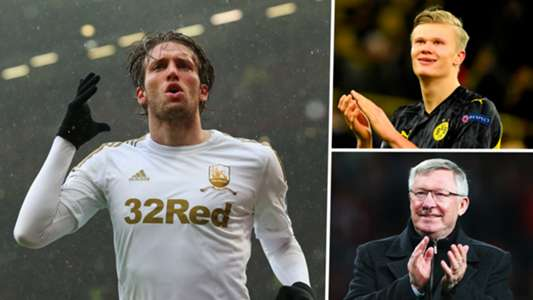 From surprising Ferguson to inspiring Haaland: Michu's rapid rise and fall from Premier League wonder to early retirement | Goal.com