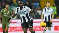 Seko Fofana Udinese Calcio 2019