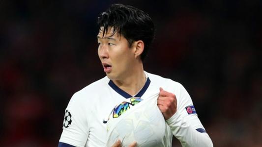 Cómo y en qué canal ver el Tottenham vs. RB Leipzig de la Champions League: TV y Streaming | Goal.com