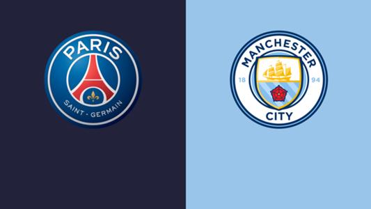 Dónde ver en directo online el PSG vs. Manchester City de la ida de semifinales de la Champions League 2020-2021: Canal de TV y Streaming en vivo   Goal.com
