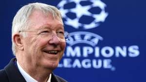 'A lot of clubs with great history could be lost' - Ferguson dismisses global Super League plans
