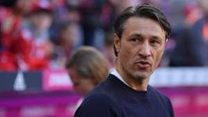 Arsenal - Niko Kovac intéressé par le poste d'entraîneur