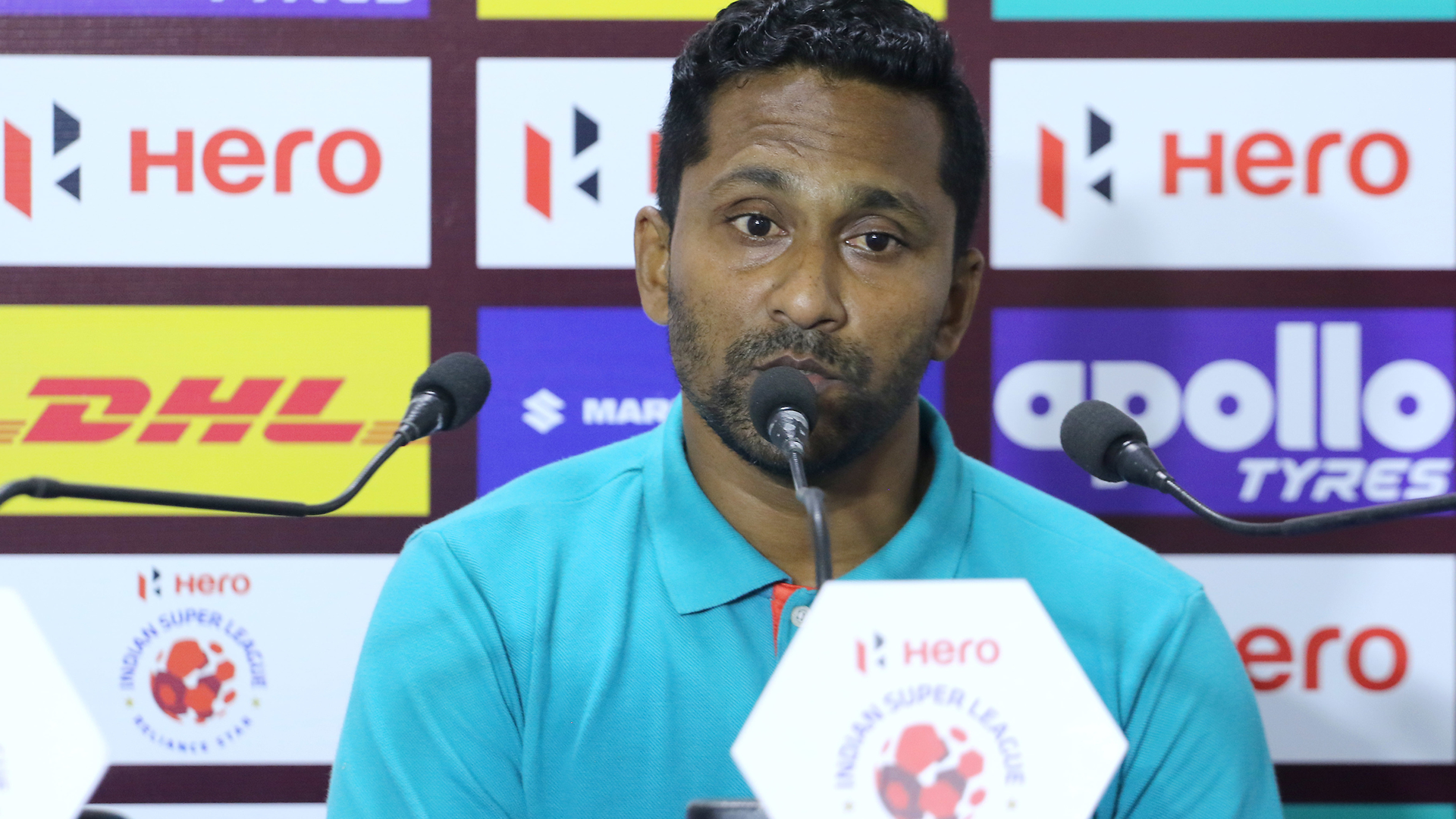 ISL: Clifford Miranda to be named as FC Goa assistant coach