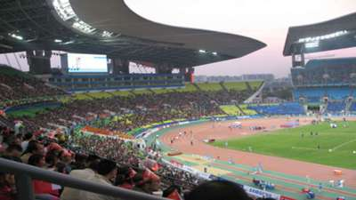Guangdong_Olympic_Stadium