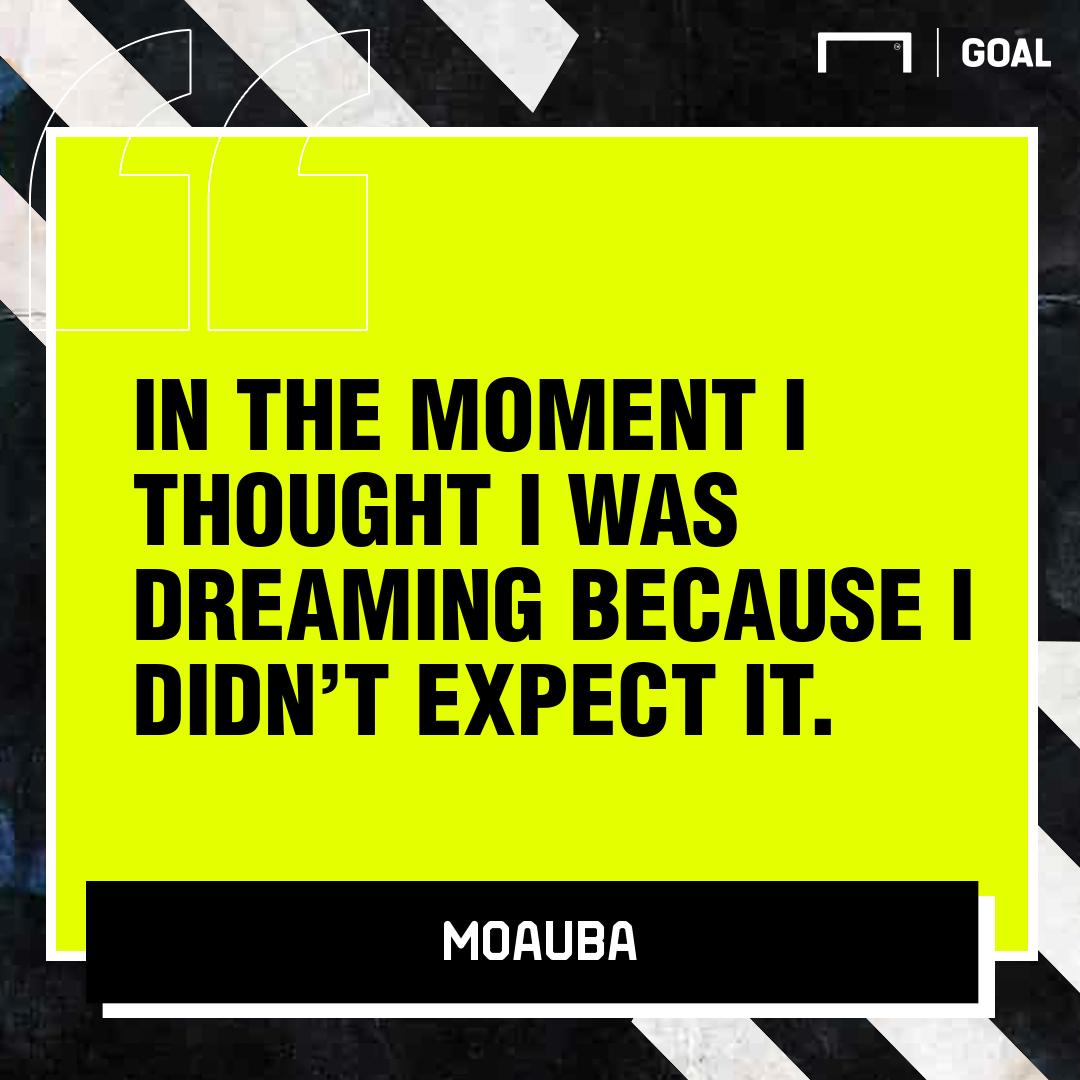 MoAuba FIFA