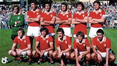 Perugia 1979