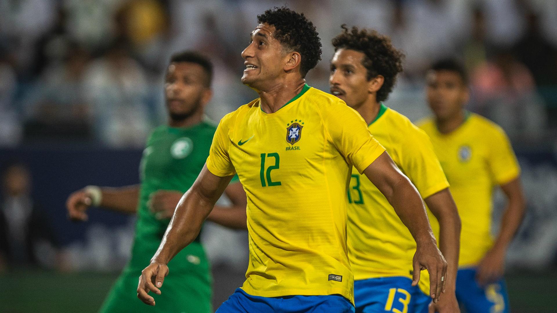 Pablo Brazil Saudi Arabia 12102018