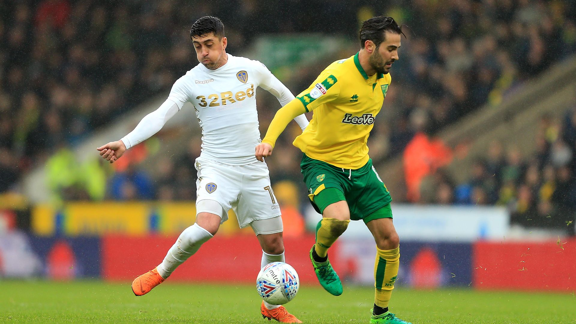 Qpr vs norwich betting tips financial spread betting training day cast