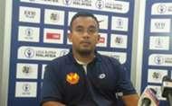 Nazliazmi Nasir, Selangor, Malaysia Super League, 07022018