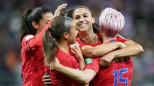 Who will win Women's World Cup 2019? The favourites, outsiders, underdogs & latest odds