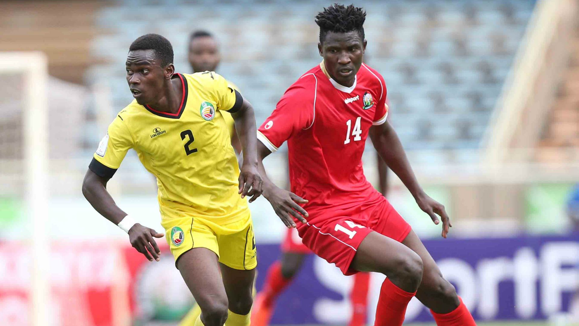 Kenya Vs Mozambique Tv Channel Live Stream Team News And