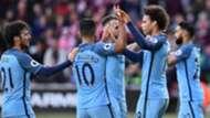 Manchester City 15042017