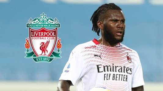 Transfer news and rumours LIVE: Liverpool set sights on Kessie ...