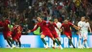 Cristiano Ronaldo Portugal Team 15062018