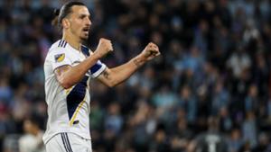 Transferts, Naples attend Zlatan