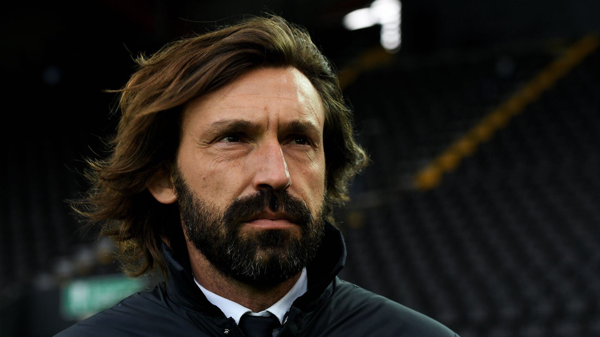 Pirlo insists he won't resign after AC Milan hammer Juventus