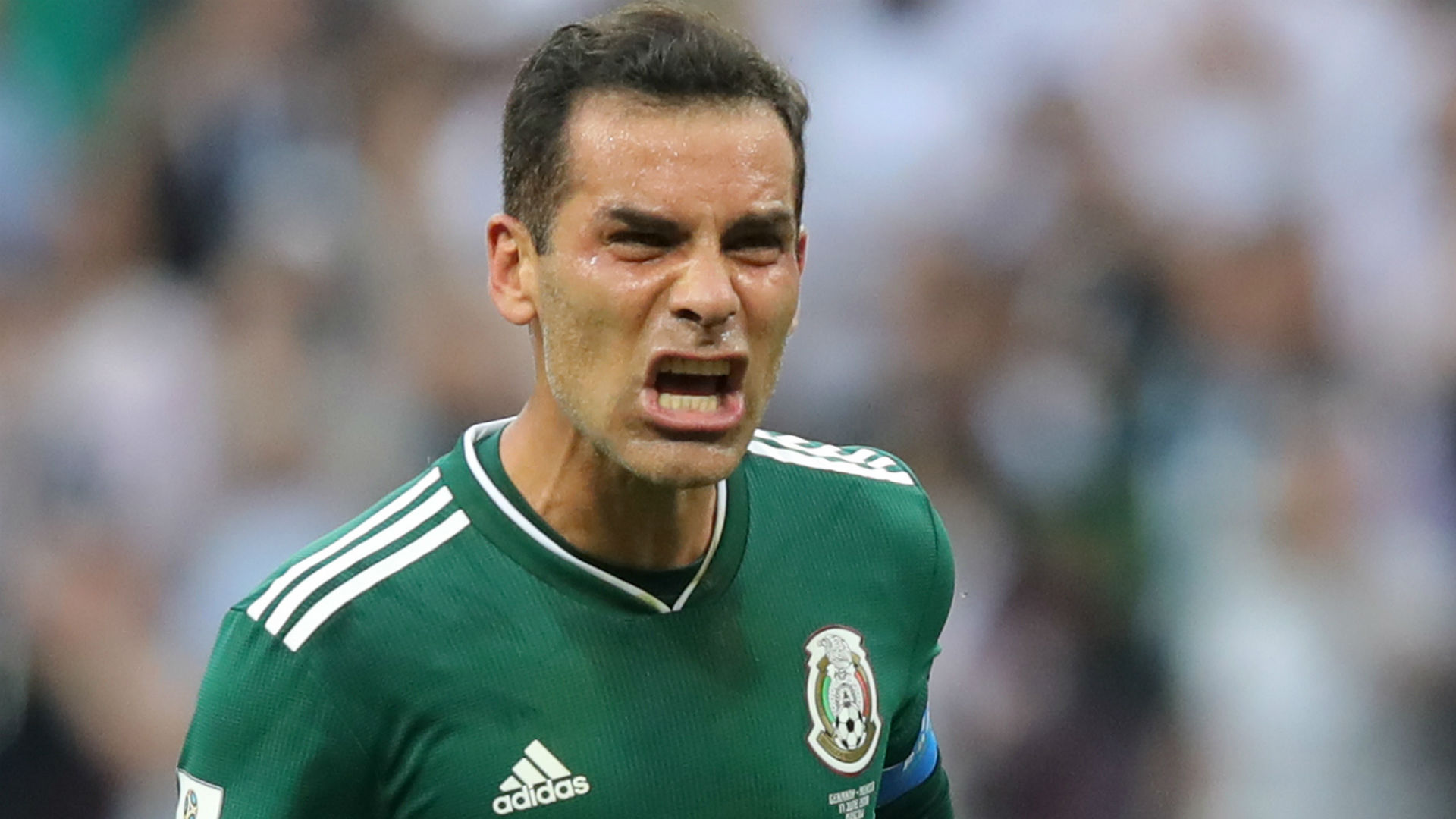 'It won't be long until they overtake us' - Mexico legend Marquez says Liga MX should be 'worried' about improved MLS