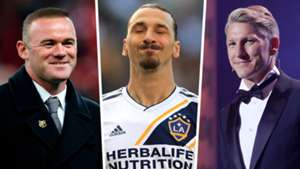 No Rooney, no Zlatan, no Schweinsteiger, but does MLS need Europe's aging stars anymore?