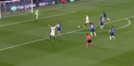Ante Rebic Luka Jovic Chelsea Eintracht Frankfurt Europa League 2019