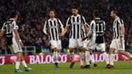 Khedira Juventus Milan