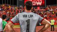 Dang Van Lam Muangthong United Thai League 2019