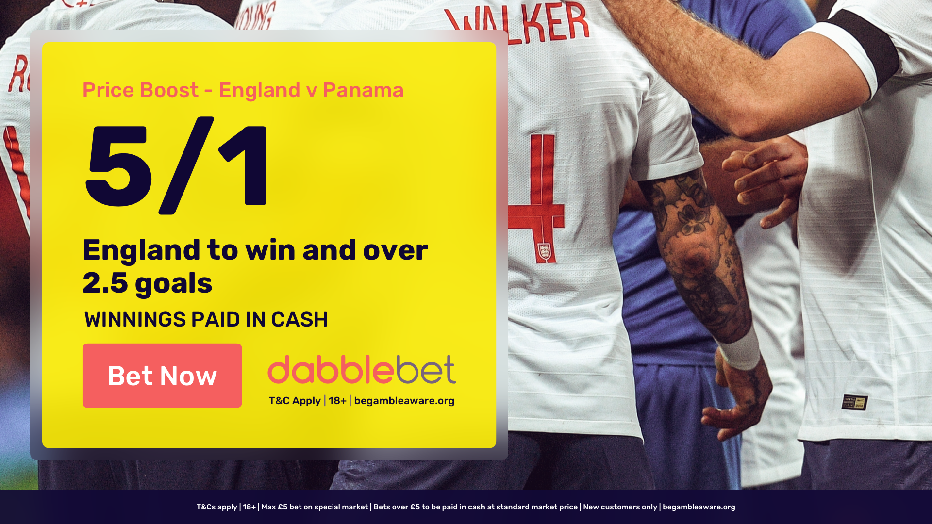Poland v russia betting preview goal nfl betting slips
