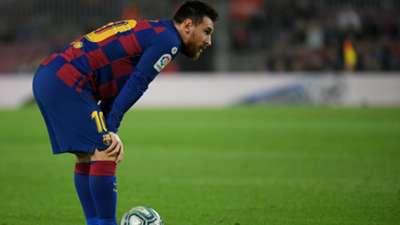 2019-11-10 Messi fk