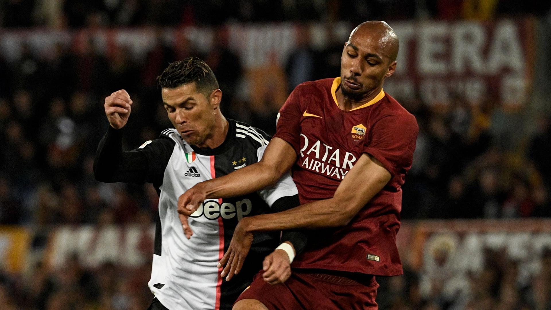 Juventus Turin Live Stream Kostenlos