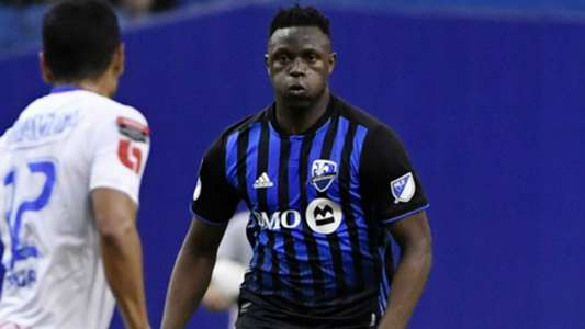 Henry elated as Wanyama's Montreal Impact down Inter Miami in first meeting | Goal.com