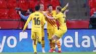 Athletic Bilbao Barcelona Final Copa del Rey 2021