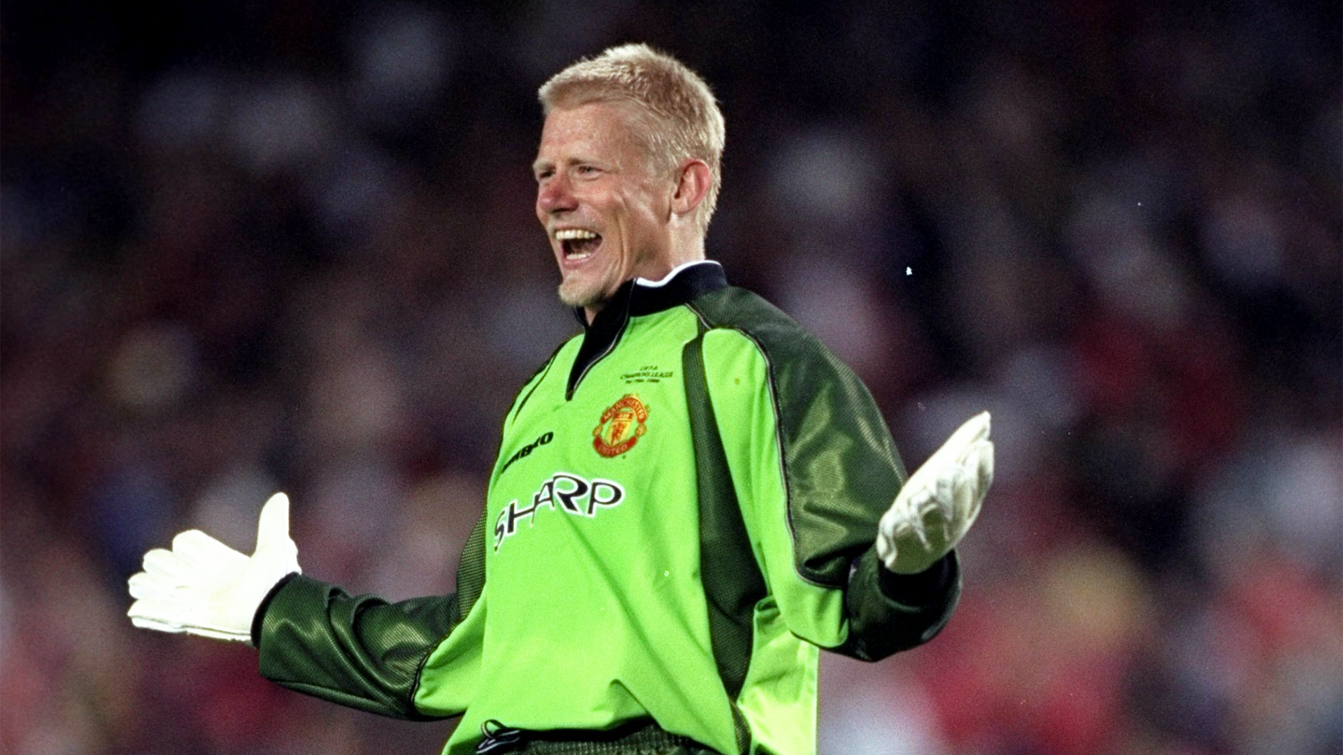 https://images.daznservices.com/di/library/GOAL/76/b4/peter-schmeichel-man-united-champions-league-1999_1rv14v3rucvxa1rpxlq0b4atkp.png?t=19396441