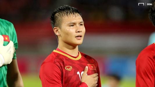TRỰC TIẾP VTV5 Việt Nam vs Thái Lan. Link xem Việt Nam. Xem trực tiếp Việt Nam vs Thái Lan. Trực tiếp bóng đá hôm nay. Xem VTV5. Vòng loại World Cup 2022 | Goal.com