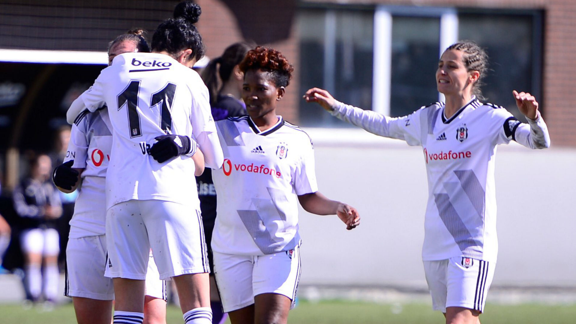 Akida clarifies Real Madrid-Kenya Women Premier League comparison