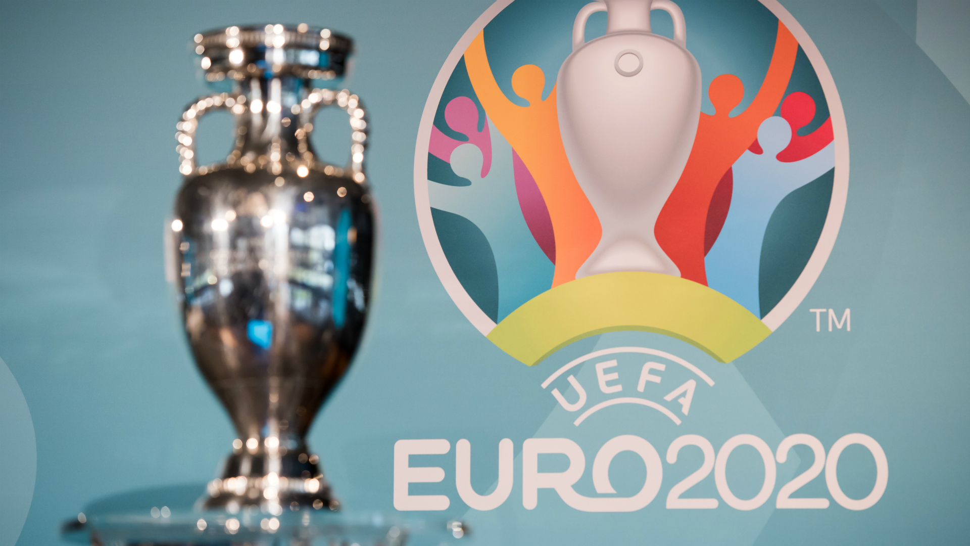 Euro 2020 tickets: How to apply for tickets & full list of host ...