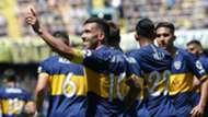 Tevez Boca Juniors Arsenal Superliga 03112019