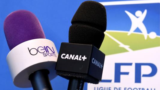 Ligue 1 - La bataille BeIN-Canal+ a-t-elle rendu son verdict ? | Goal.com