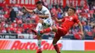 Toluca vs Pumas Clausura 2020