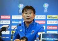 Phan Thanh Hùng