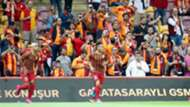 Radamel Falcao García Galatasaray Superliga 2019