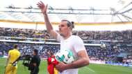 Alex Meier Eintracht Frankfurt