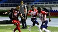 Junior América Liga BetPlay 2020
