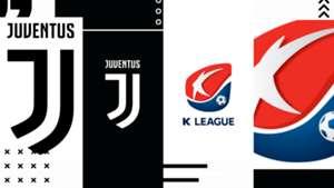 Juventus-K League tv streaming