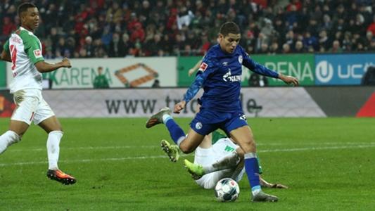 موهبة المغرب: أريد لفت انتباه كبار أوروبا   Goal.com